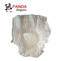 Pull-ups Adult Diapers