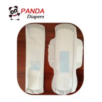 Woman pads for period use, Good quality sanitary napkins for female use