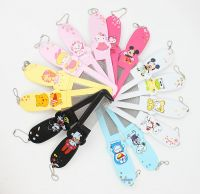 wholesale ZF-K01 Kids hair comb