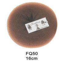 wholesale ZF-Q50 Hair circle