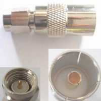 Sell SMA Connector