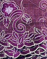 african embroidery lace
