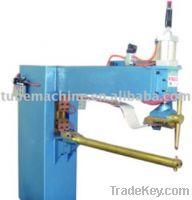 Sell Spot Welding Machine
