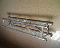180x180mm Spigot square truss, Truss, Square truss, Stage truss