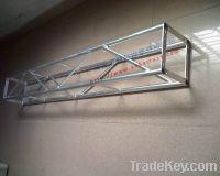 250x250mm Bolt square truss, Show truss, Booth truss, Display truss, Truss