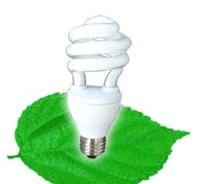 Sell energy purgation saving  lamps