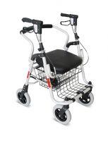 sell rolling walker