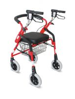 Sell disabilityproducts