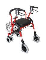 Sell rollator walker