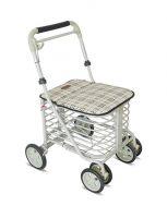 Sell shopping cart