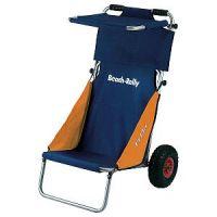 Sell beach cart