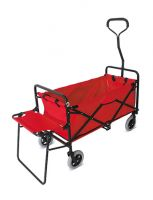 Sell hand wagon