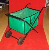 Sell garden cart