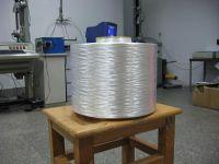 nylon ht yarn & tire cord fabric