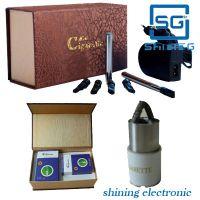 Sell electronic Cigarette, E-Cigarette