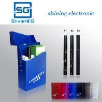 Sell electronic cigarette, electronic cigarette atomizer