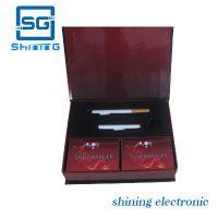 Sell Mini Electronic Cigarette