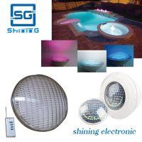 Sell led RGB lighting, RF led light