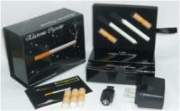 Sell Fashion Disposable atomizer electronic cigarette