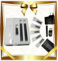 Sell Manual Switch E-Cigarette