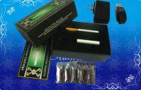 Sell Soft Filter E-Cigarettes