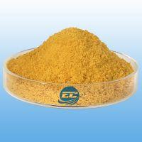 Polyaluminium Chloride PAC Coagulant In Water Treatment