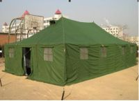 Sell Military Tent