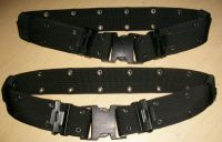 Sell army belt-3
