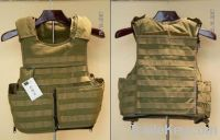 Sell military combat   vest