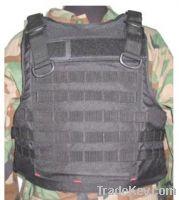 Sell Light Weight Assault Vest