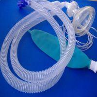 Anesthesia Breathing Circuit/Breathing Circuit Anesthesia Circuit