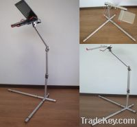 Sell Laptop Stand for Bedroom, Sofa, Outdoor