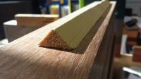 Triangular Strips