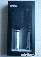 Sell Gift hair brush set