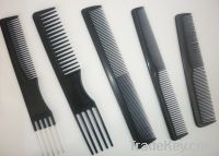 Sell combs