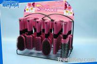 Sell hair brush sets