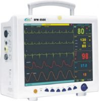 Sell Patient Monitor BPM-9500A/B/C
