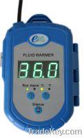 Sell fluid blood warmer BFW-1000