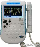 Sell vascular doppler bidirection BV-520T