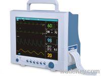 BPM-9010  Multi-Parameter Patient Monitor
