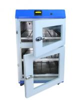 BFW-1060 MEDICAL WARMING CABINET