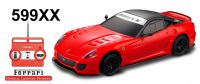 Sell 1:20 FERRARI 599XX - Licenced Rc Cars