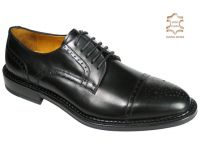 Sell Leather Sole Shoes