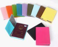 Sell Passport Holder