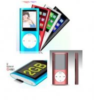 Sell MP3 Player