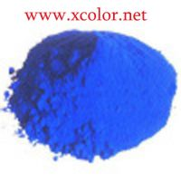 Sell Prussian Blue
