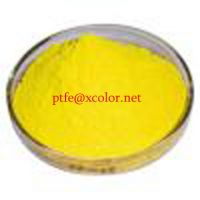 Sell Pigment Yellow 110