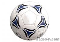 Sell FIFA Standard Soccer Balls
