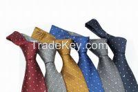 sell fashion tie
