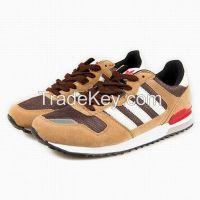 sell fashion men sports shoes